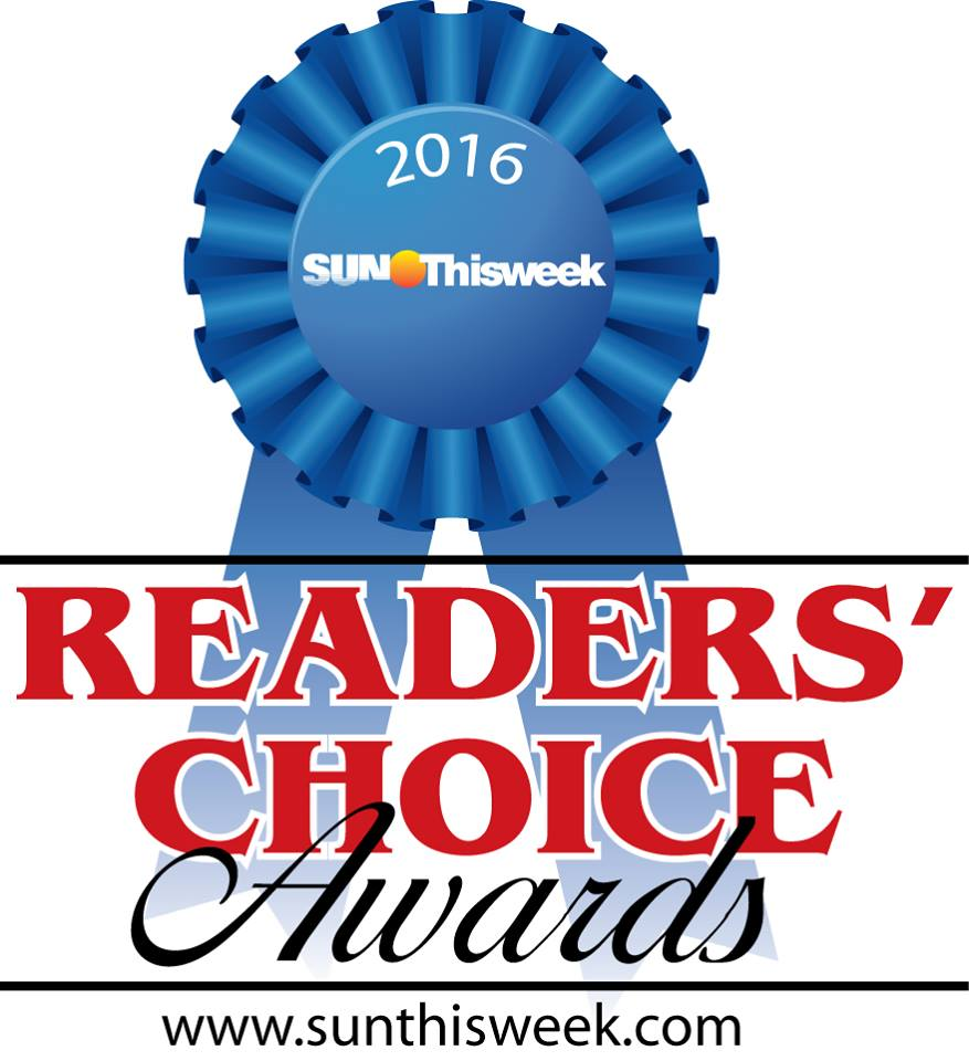 readers choice.jpg