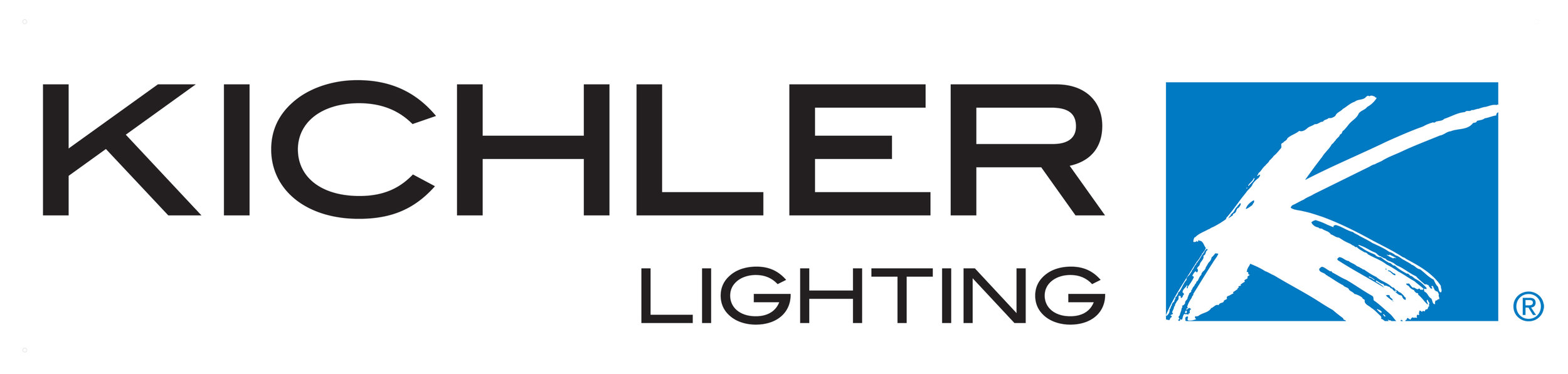 Kichler Lighting  | Augusta Landscape Services