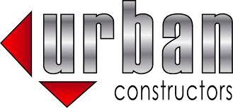 urban constructors | Augusta Landscape Services