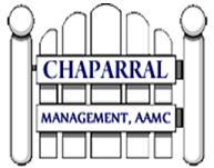 Chaparral Management | Augusta Landscape Services