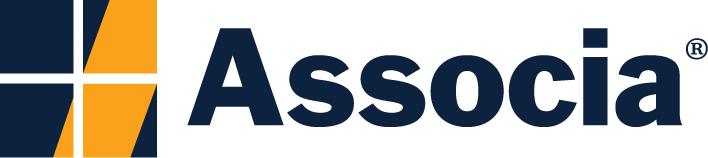 Associa | Augusta Landscape Services