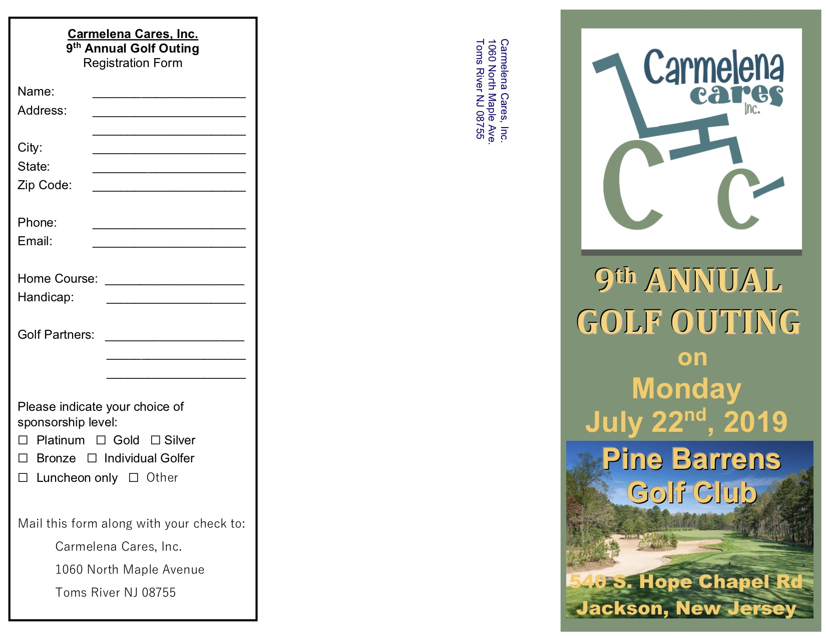 Carm Cares Golf Brochure 2019  outside.jpg