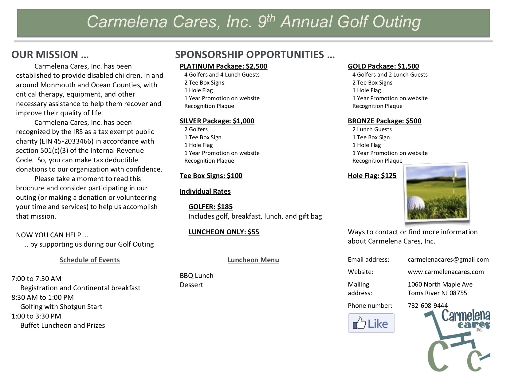 Carm Cares Golf Brochure 2019  inside.jpg