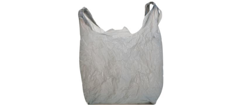 Common Skincare Clutter - Plastic.jpg