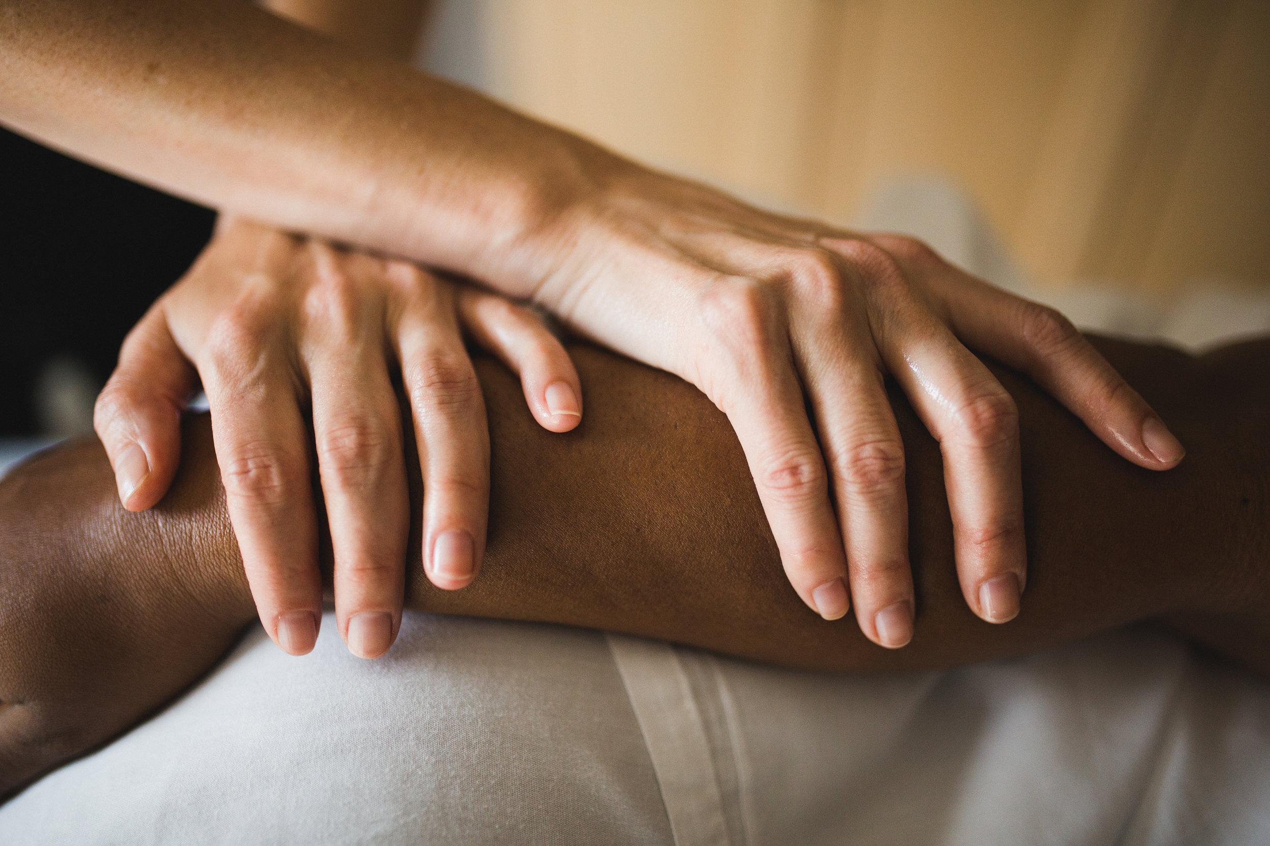 Glow-Chicago-Prenatal-Massage-Therapist.jpg