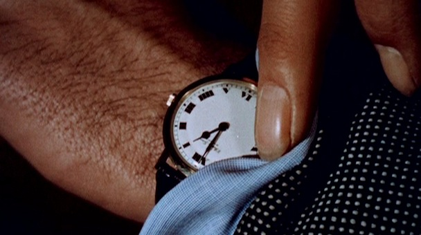 Christian_Marclay_The_Clock