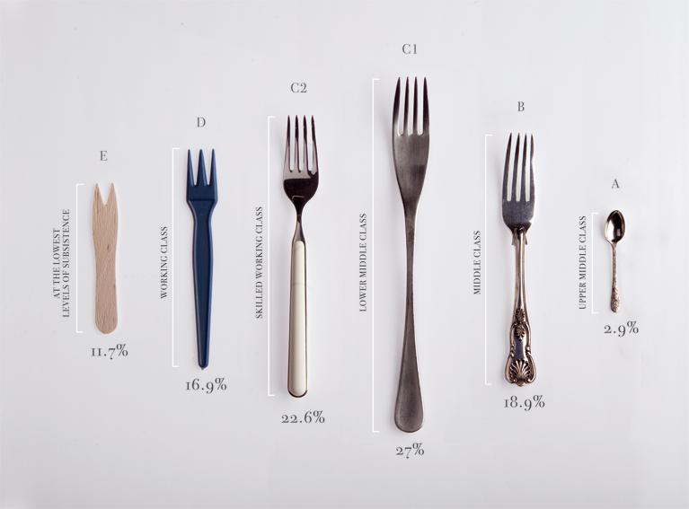 cutlery-file_2