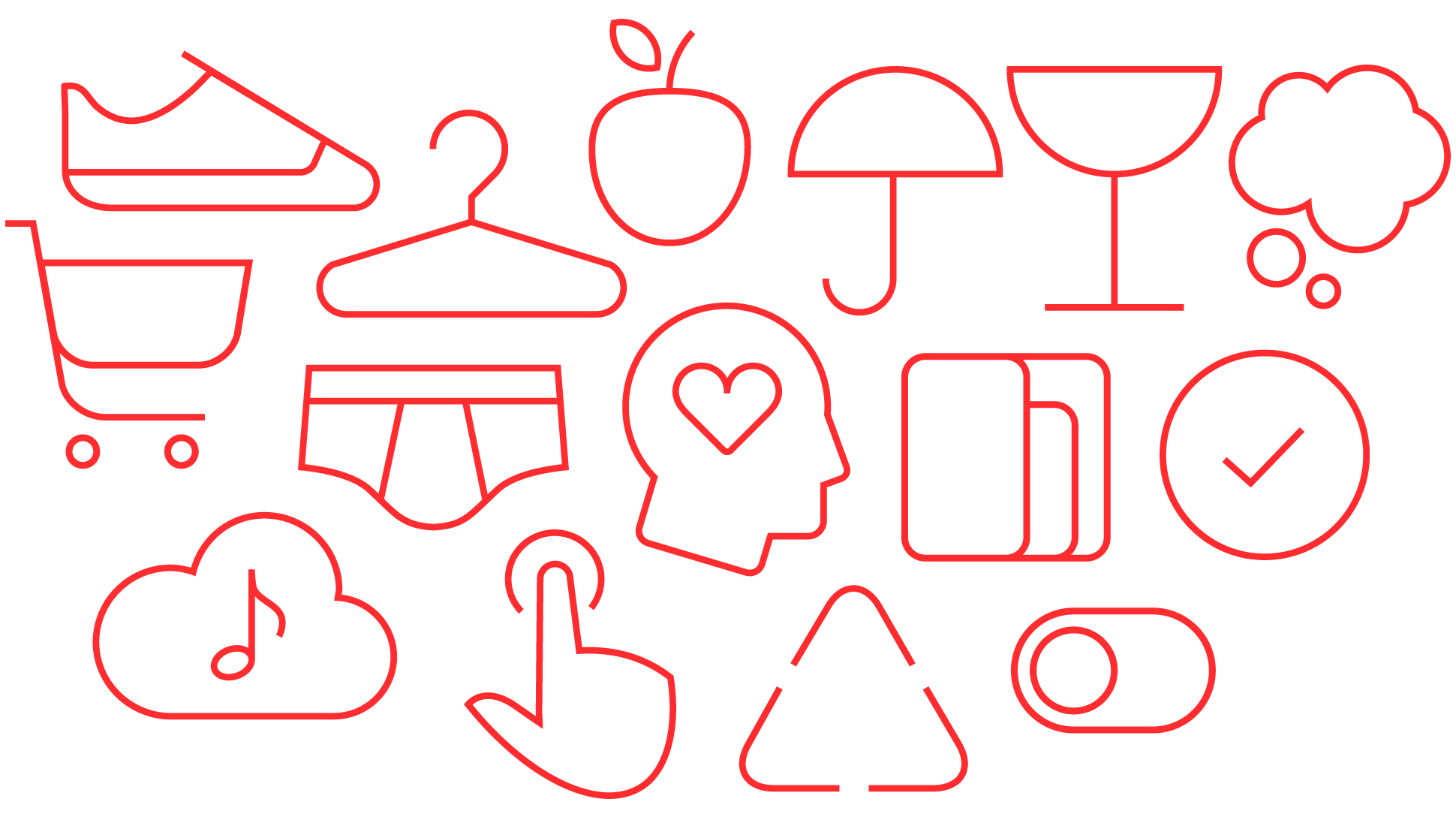 iconwerkicons3_1.png