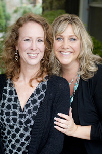 Kelly Fellers & Shelly Lowe-Whan    Co-Directors