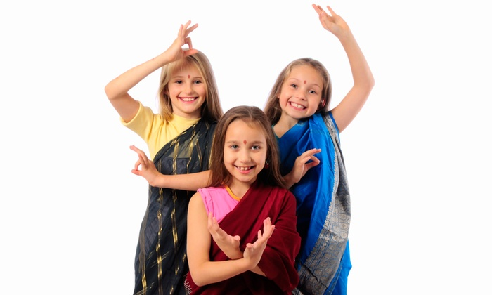 Bollywood Kids.jpg