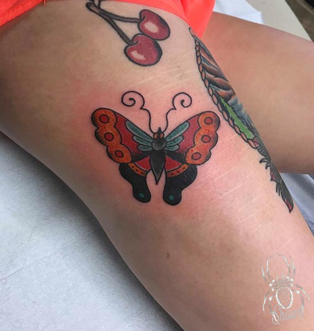 Butterfly+by+sahwn+.jpg