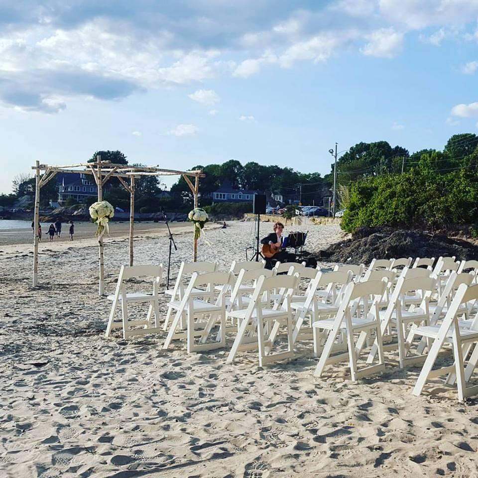 beach-wedding-3.jpg