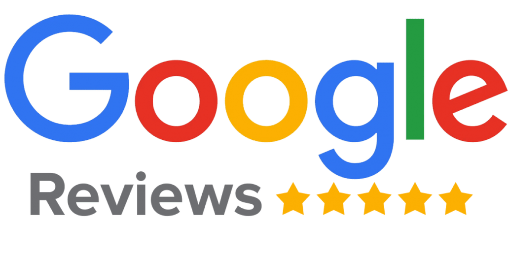 Backyard Tent Rental Google Reviews