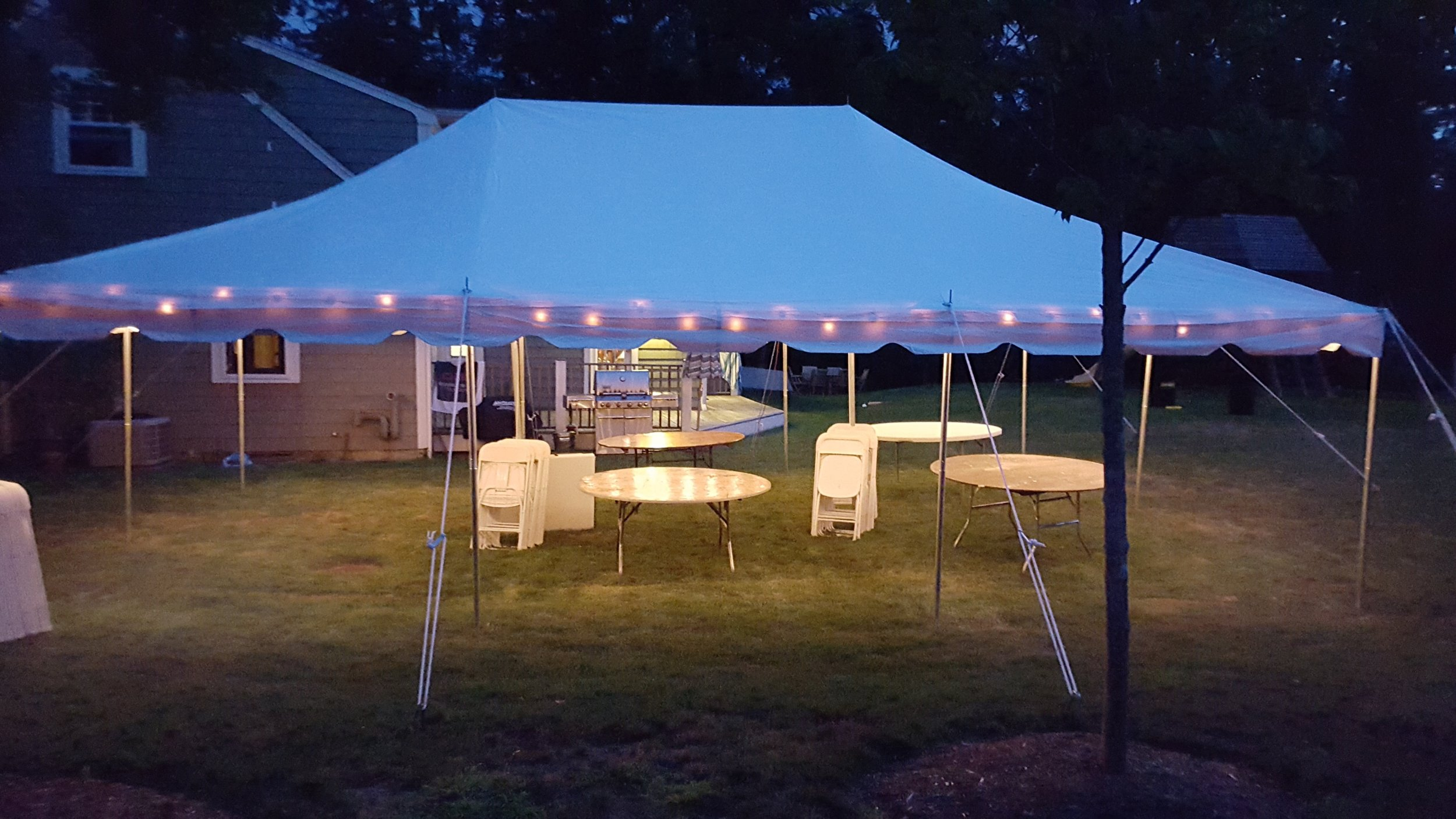 graduation-tent-rental-boston
