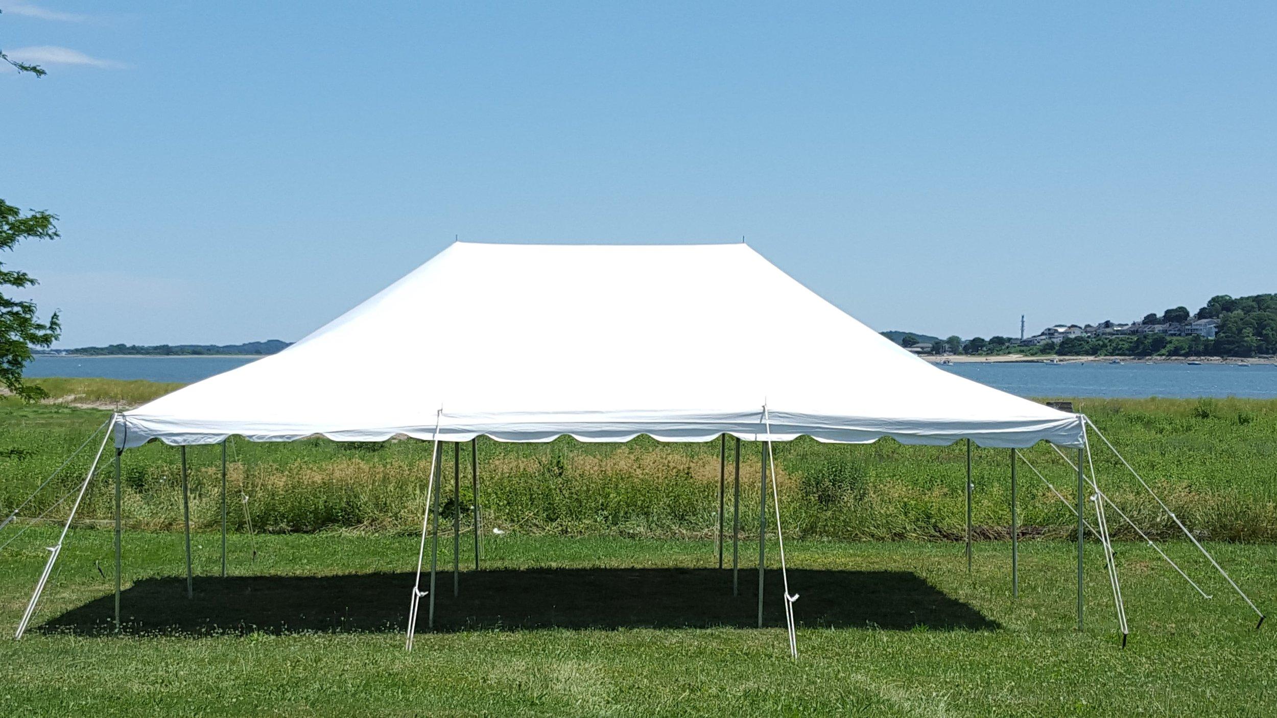 canopy-tent-rental-boston
