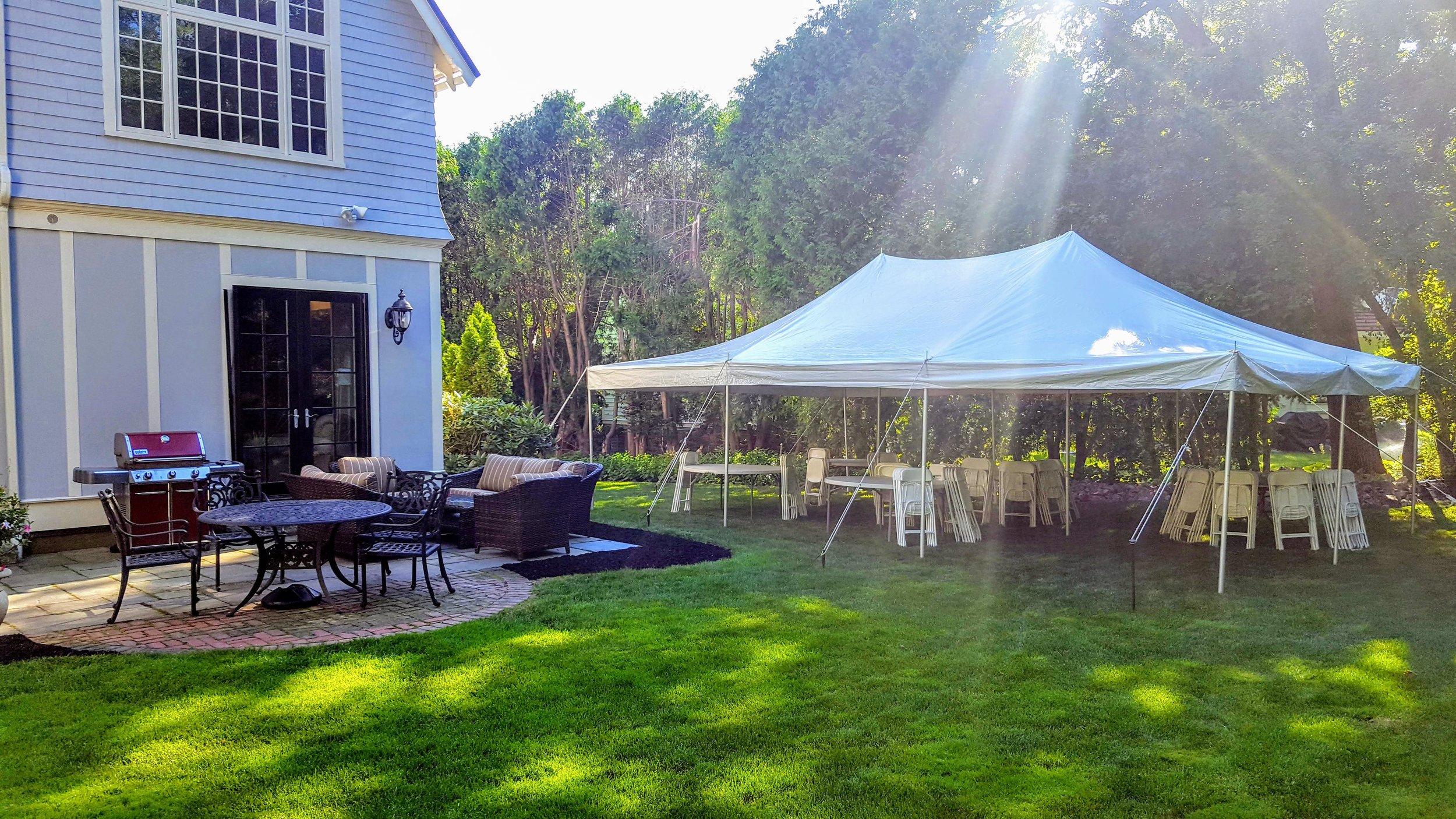 tent-rental-wellesley-ma
