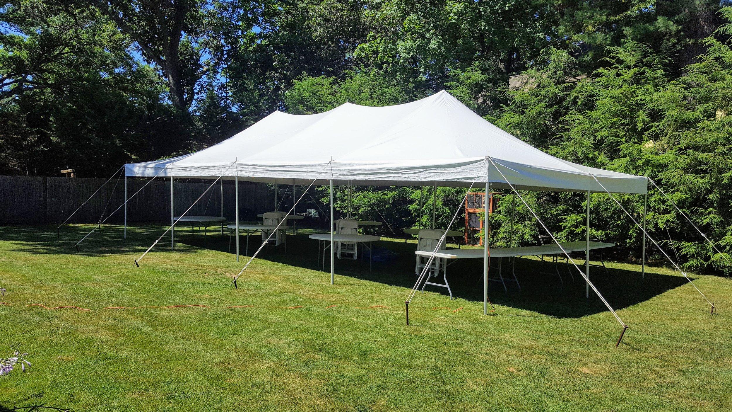 tent-rental-needham-ma