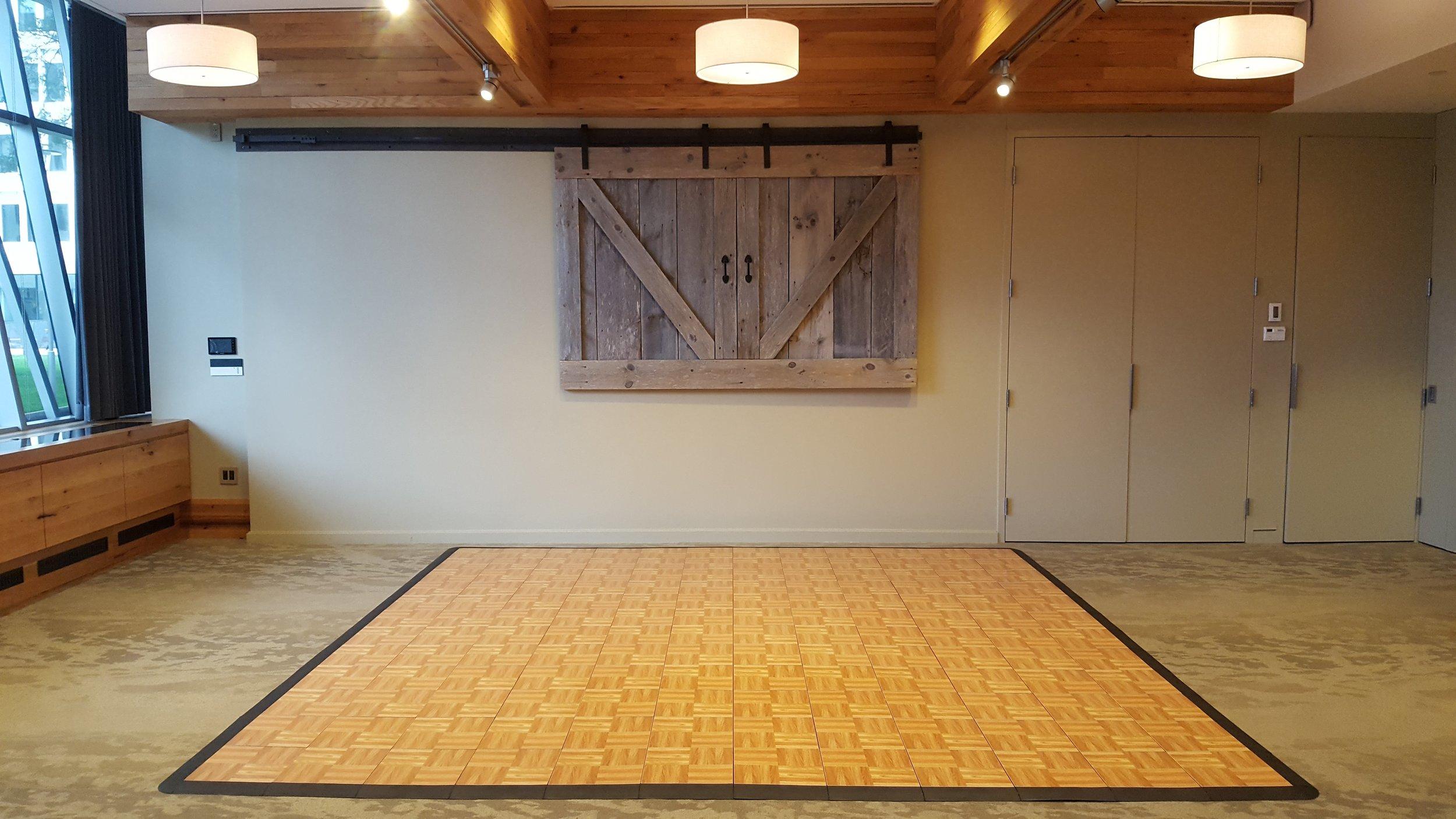 dance-floor-rental-boston