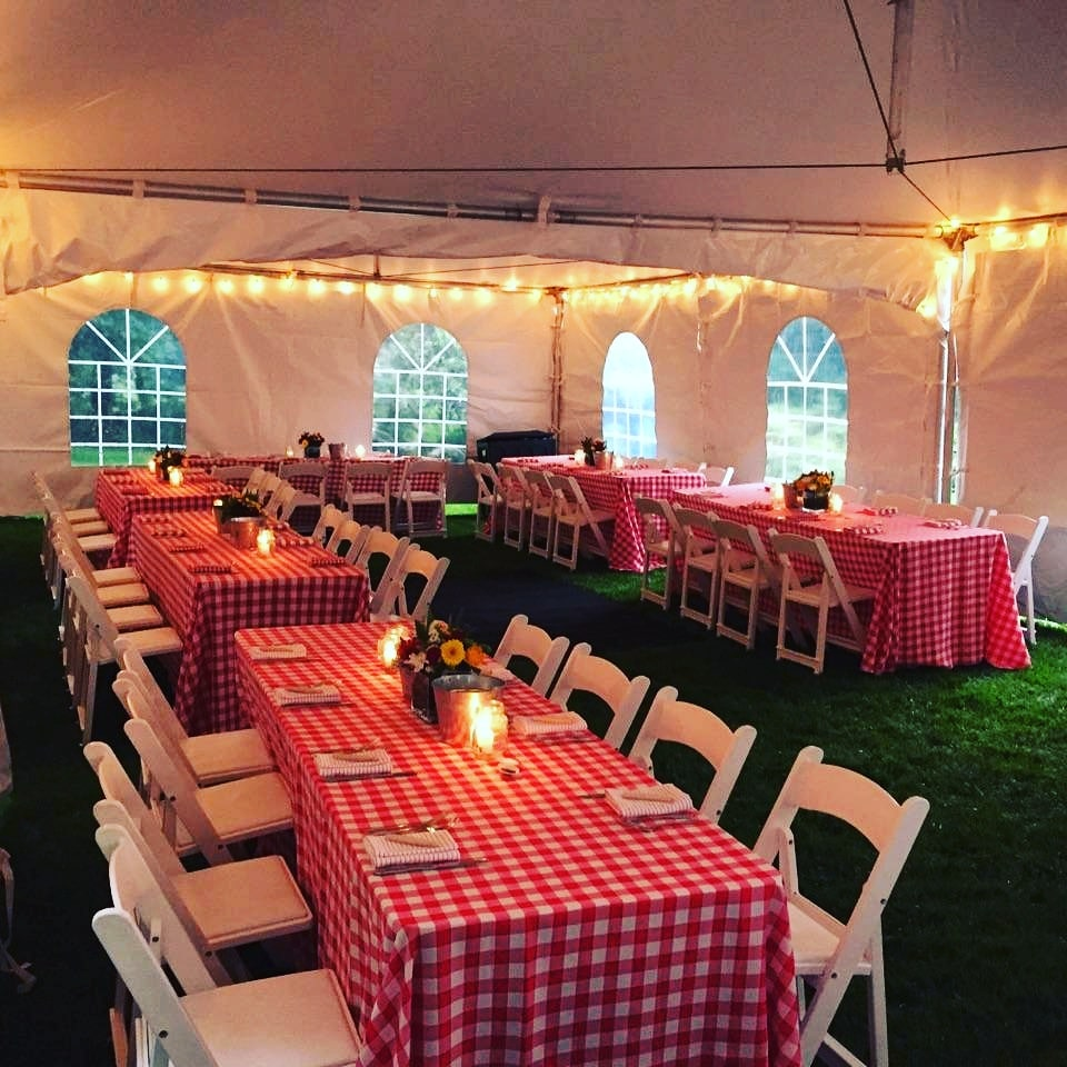 tent-with-sides-and-lights-boston