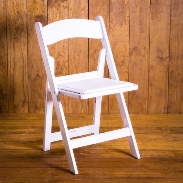 Chair Rentals Boston | Backyard Tent Rental | Simple ...