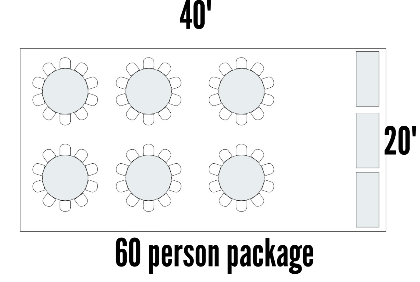 60-person-tent-layout.jpg