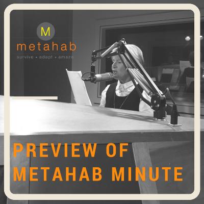 methab minute.png