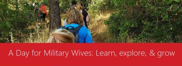 Military Wives Event 08.30_001.jpg