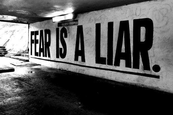 FearisALiar.jpg