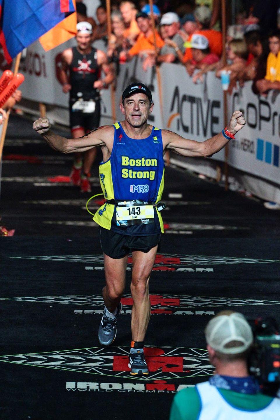 IRONMAN FINISH 2014.jpg