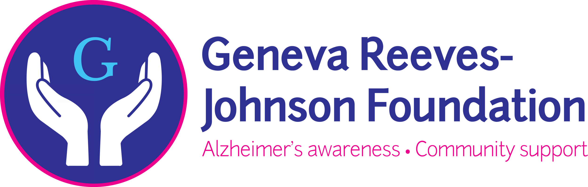 GRJ Foundation 2 PNG.png