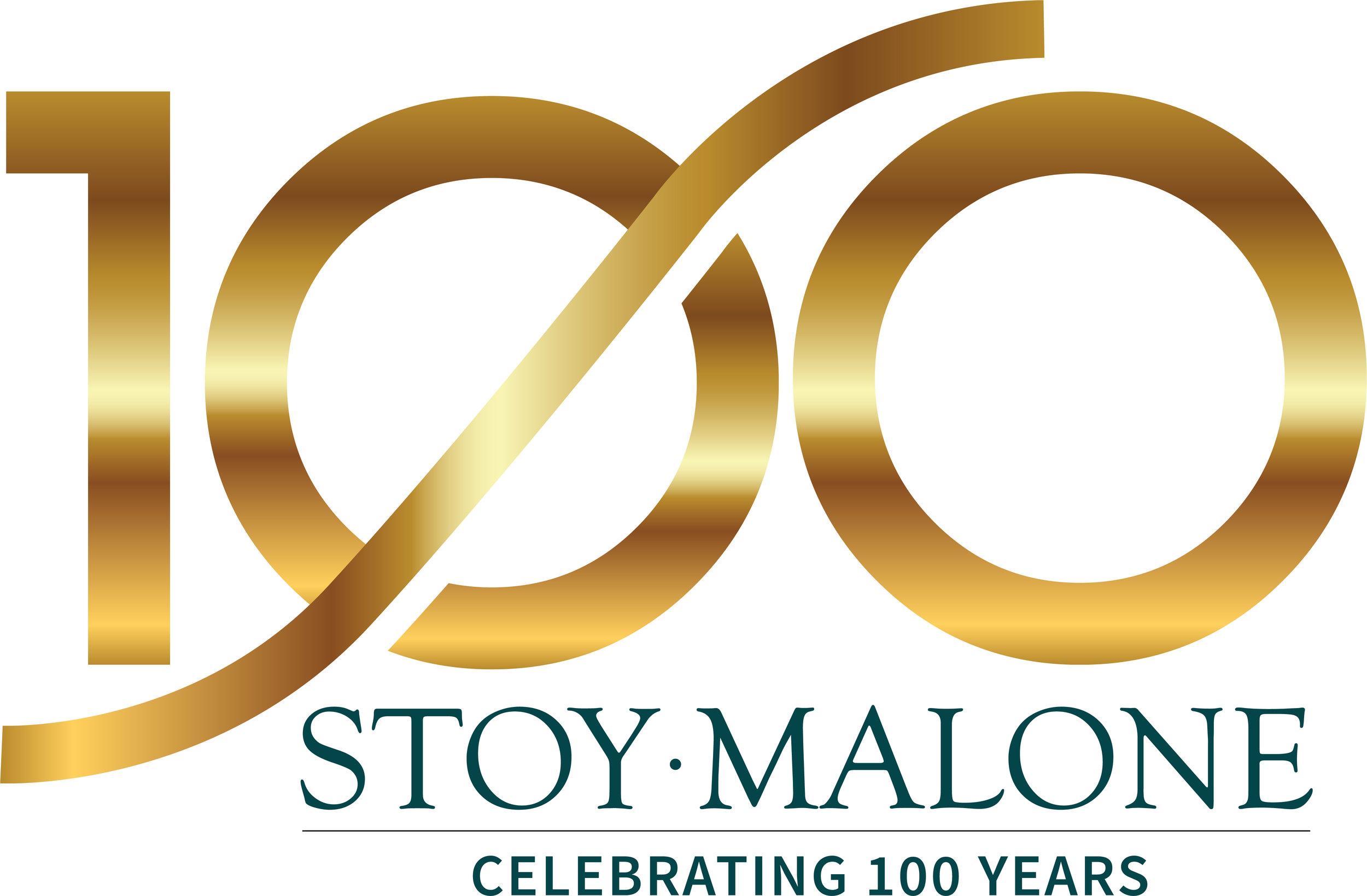 Stoy Logo sssFinal - jpg.jpg