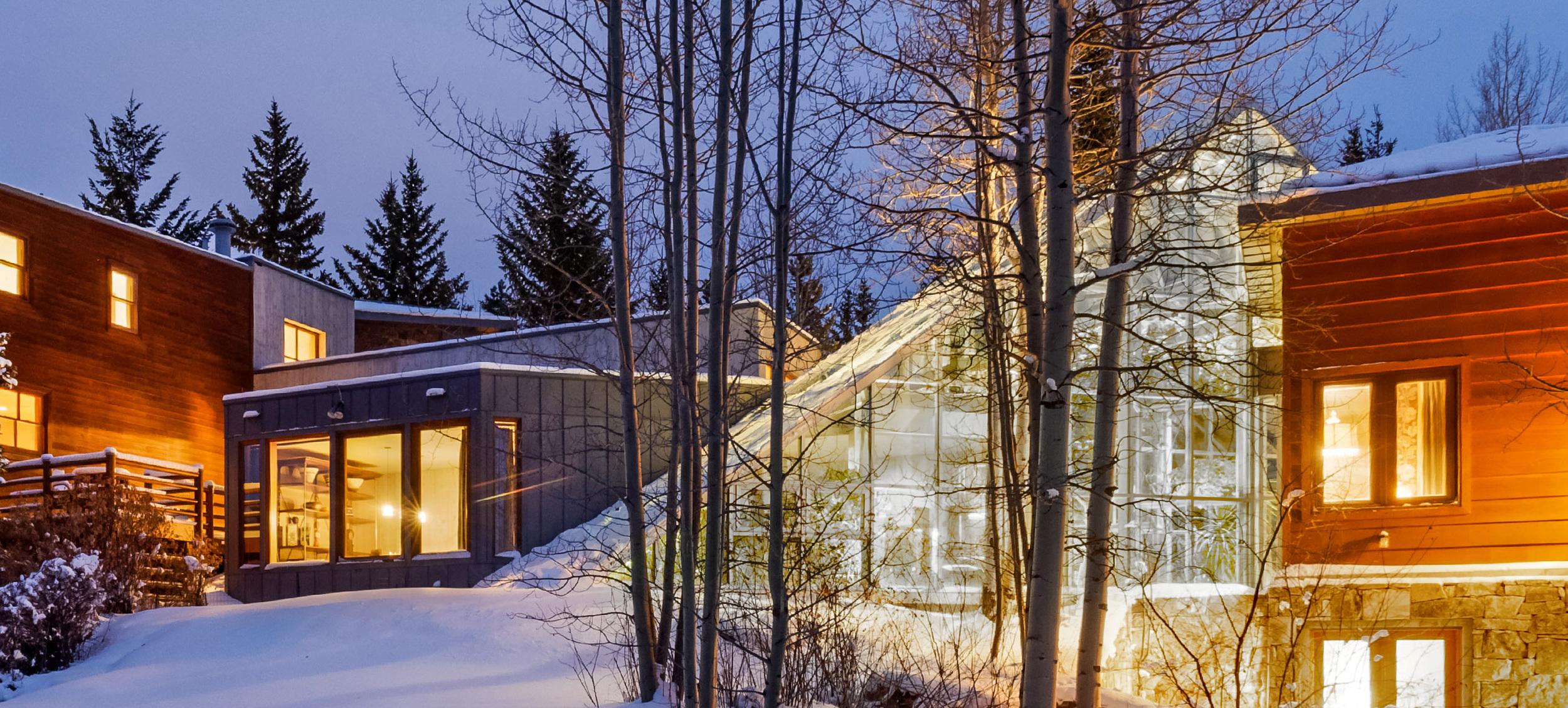 Exterior Greenhouse Winter.jpg