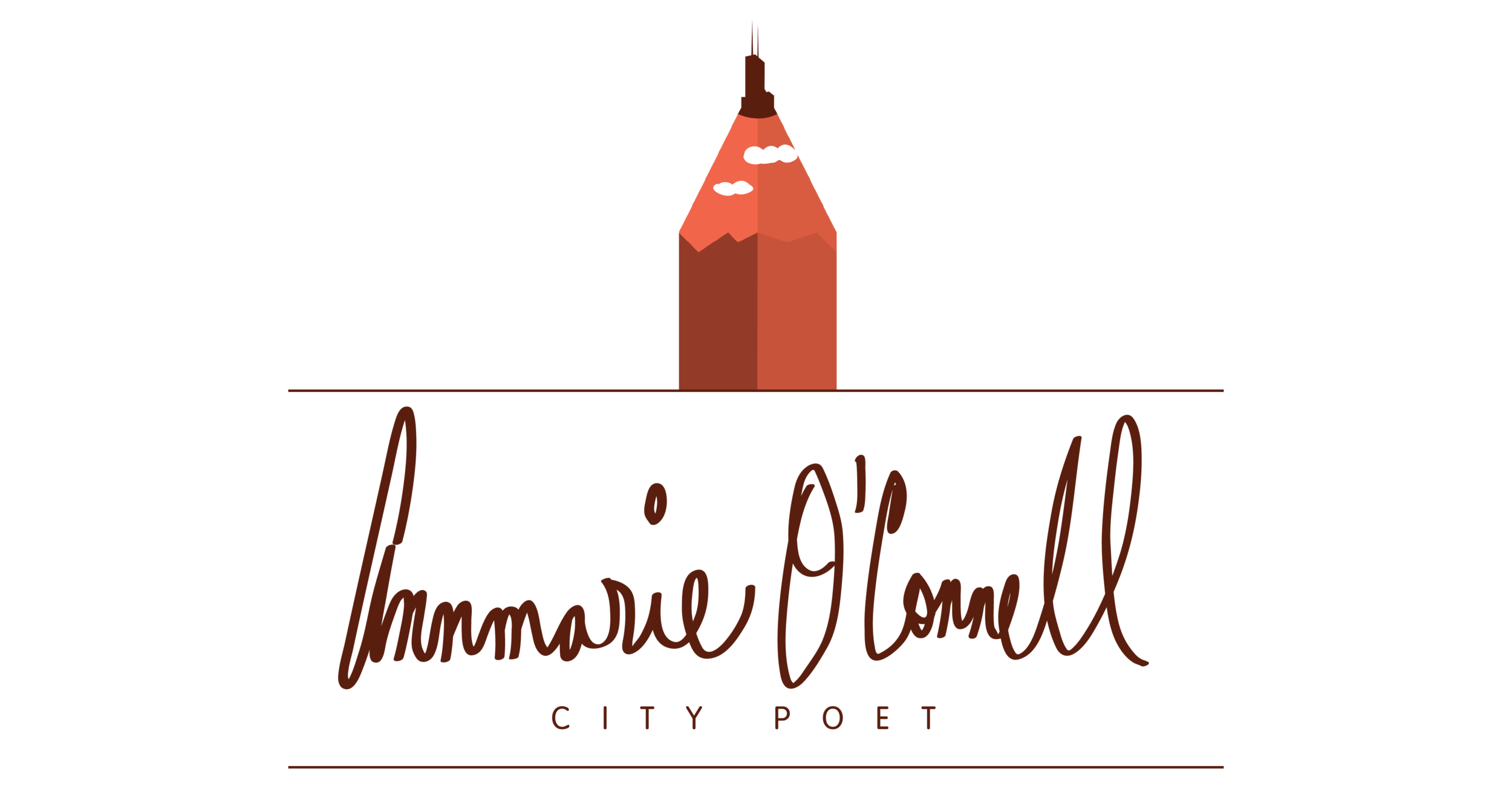 The City Poet