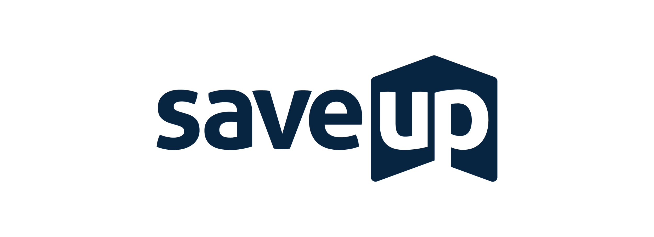 Shane O'Connell Design LLC teams up with SaveUp!