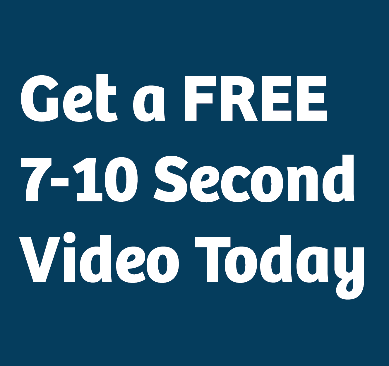 FreeVideo-05.png