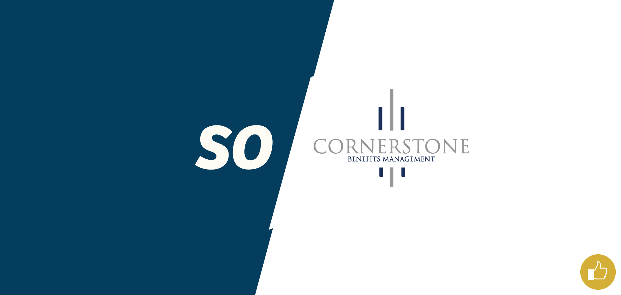 Cornerstone Benefits Management Group