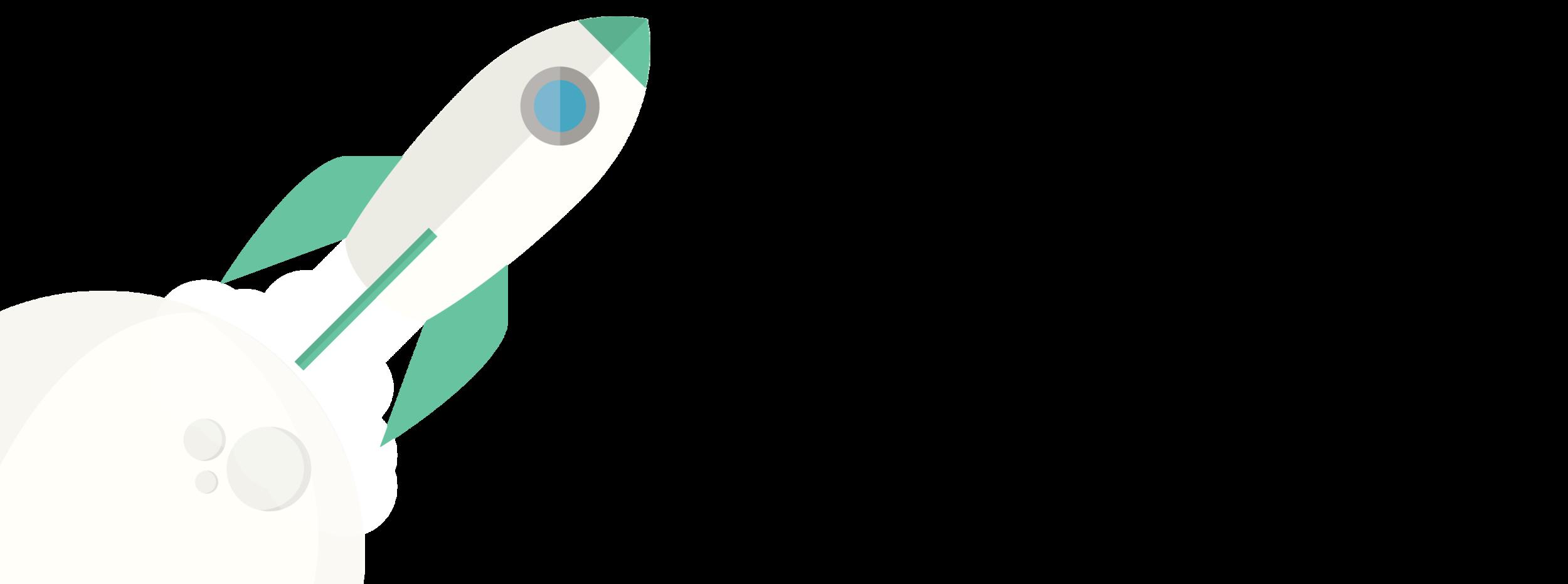 StartupCenter-02.png