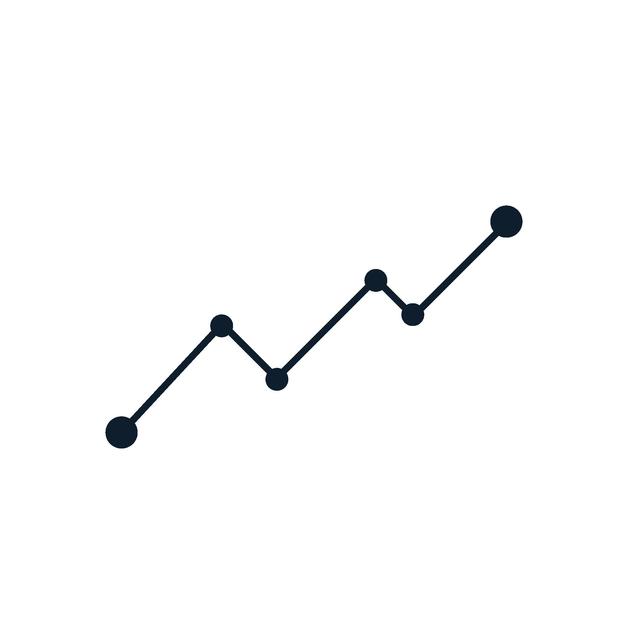 StartupCenter-05.png