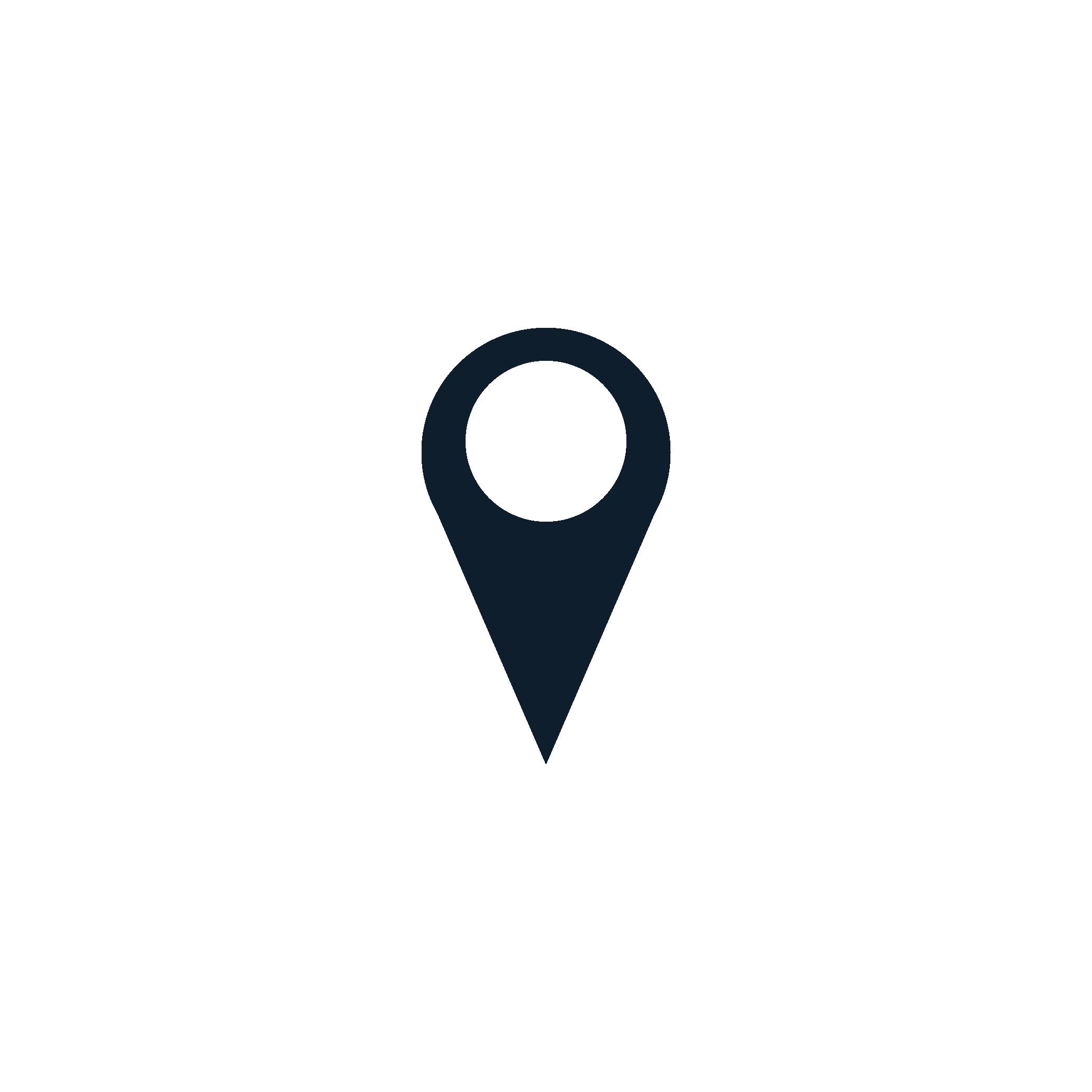 StartupCenter-06.png
