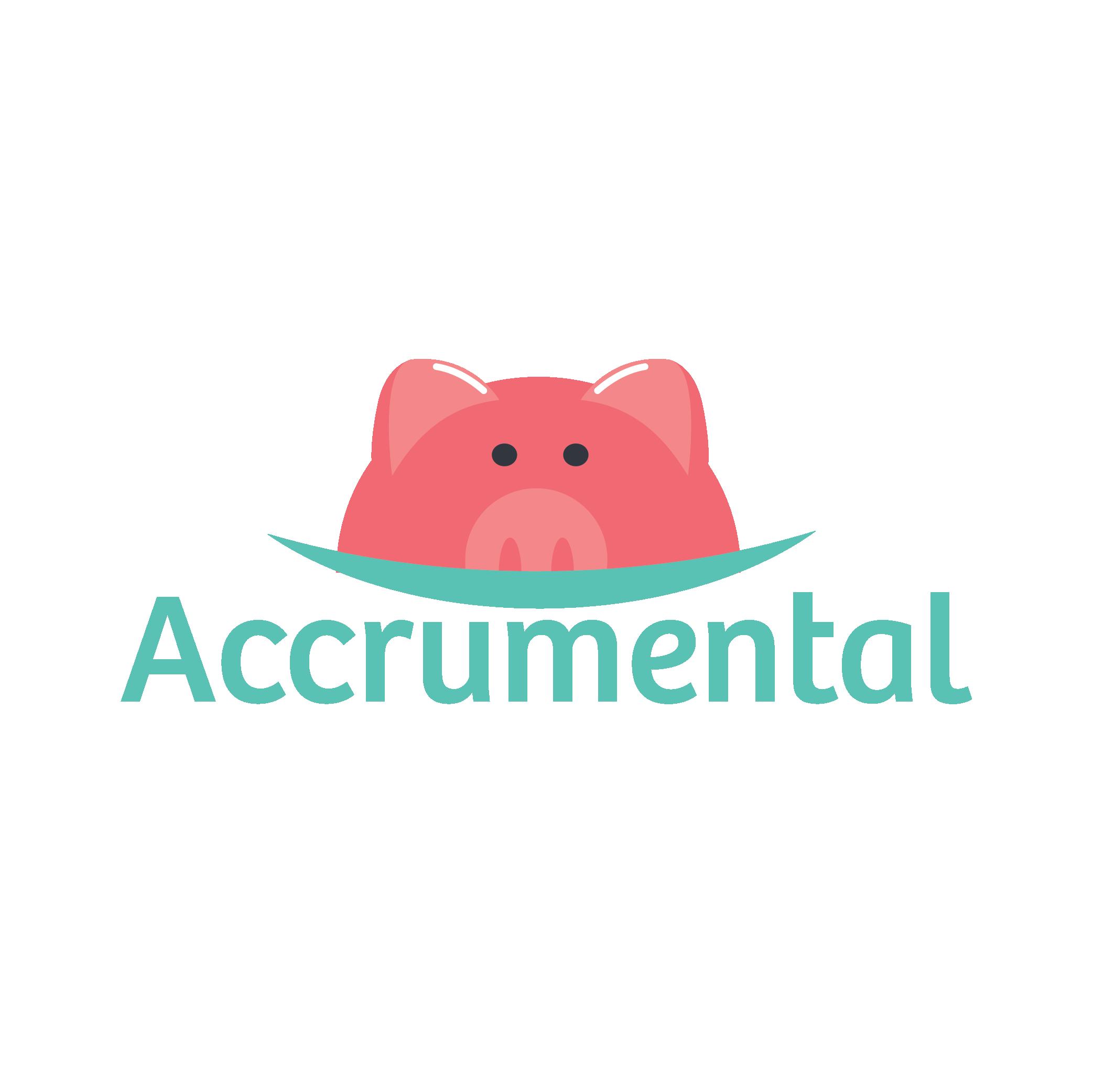 StartupCenter-08.png