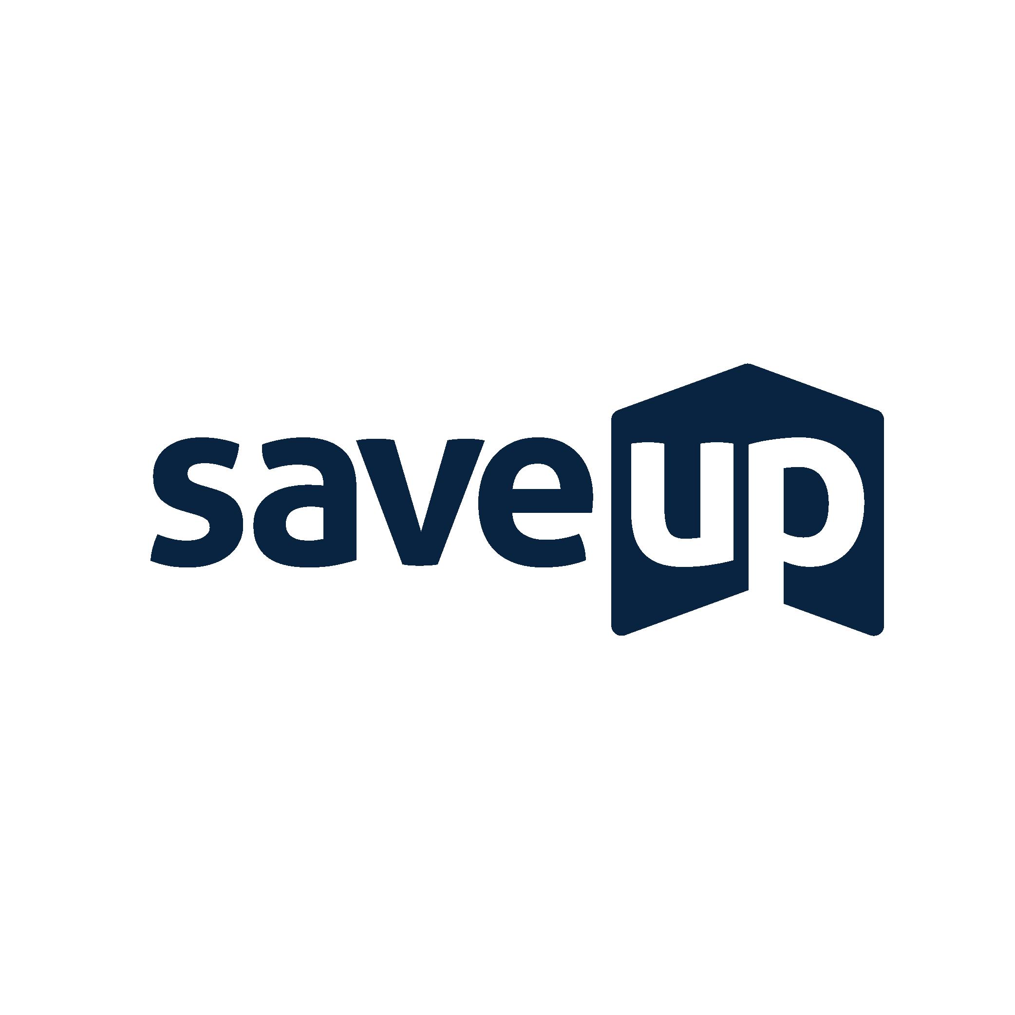 StartupCenter-09.png