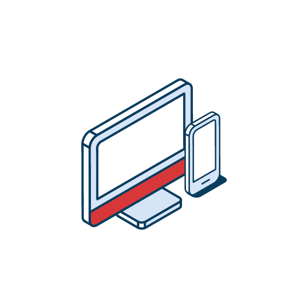 WebsiteRefreshIcons-02.png