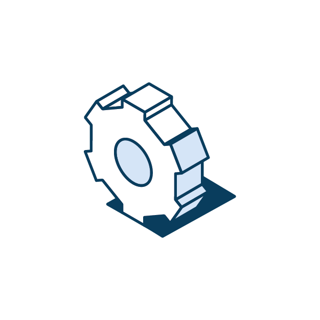 WebsiteRefreshIcons-03.png