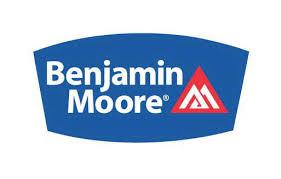 BENJAMIN MOORE_Logo.jpeg