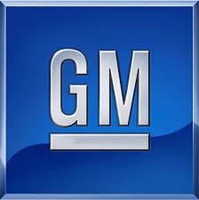 GM_Logo.jpeg