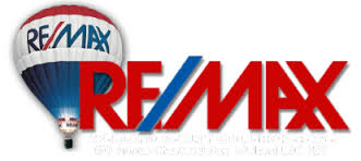 REMAX_Logo.jpeg