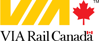 VIA RAIL_Logo.png