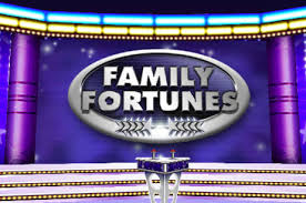 FAMILY FORTUNES.jpeg