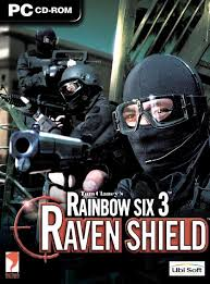 Raven Shield.jpeg