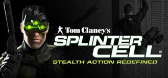 Splinter Cell.jpeg